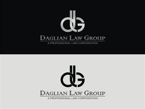 ideas  law firm logo  pinterest