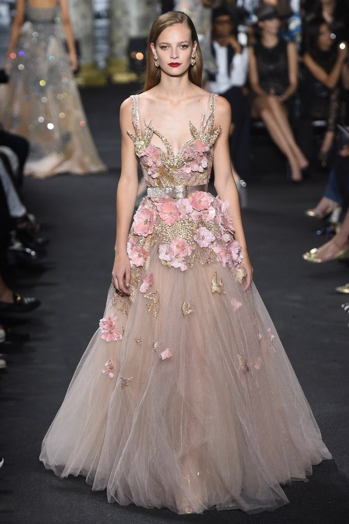 Image result for editorials vogue couture 2018