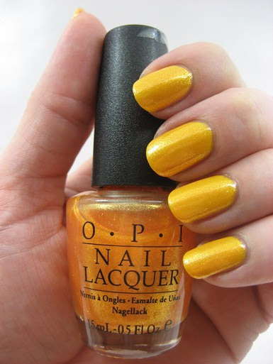 Wnw and OPI