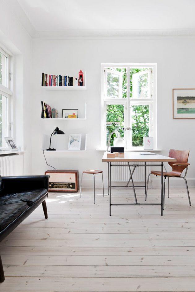 Living Room 11 X 17