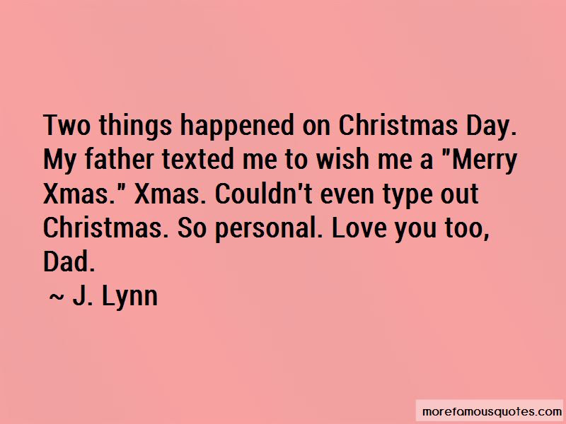 Merry Christmas Love Quotes Top 5 Quotes About Merry Christmas Love