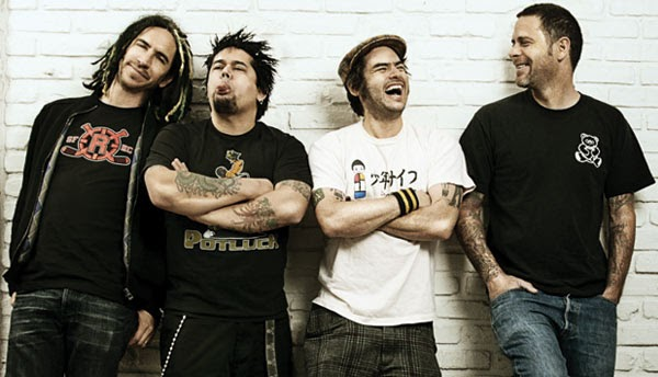 """<center>NOFX will releases a new 7"""" with two songs</center>"""