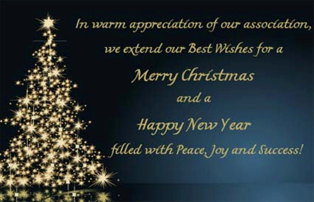 Christmas greetings to business colleagues merry ce christmas wishes religious wishes greetings pictures m4hsunfo