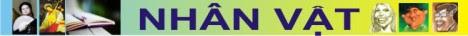 Logo nhan vat 1