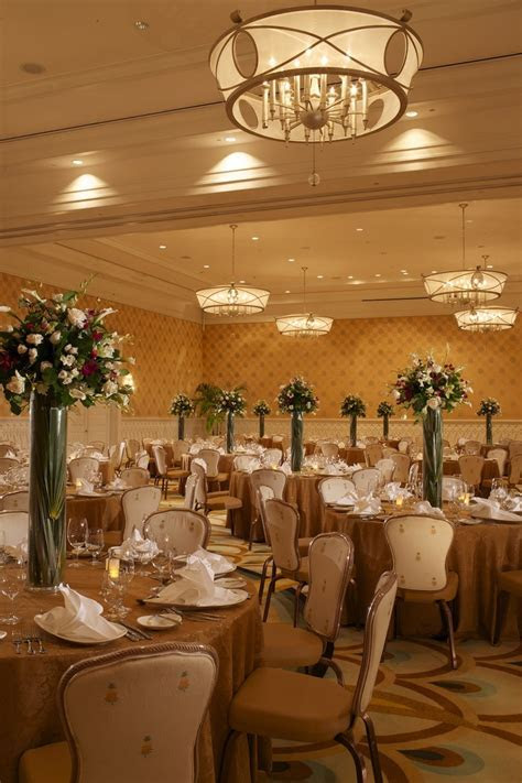 27 best images about Event Hall on Pinterest   Evergreen