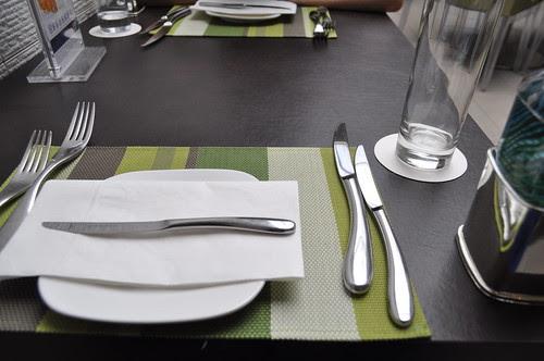 table66 setting