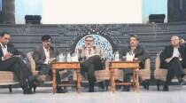13th Express Technology Senate: Inside India's best CIO Conference