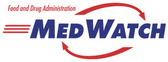 MedWatch Image