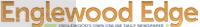 logo_edgewood