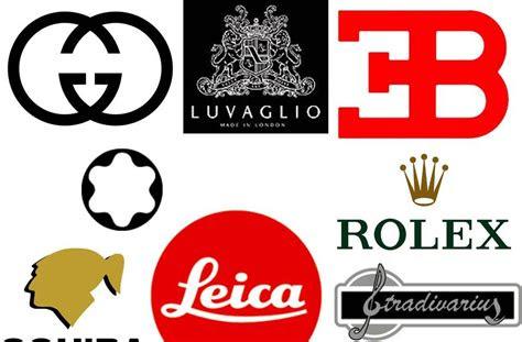 terakreditasi brand minded  pengaruh merk terhadap