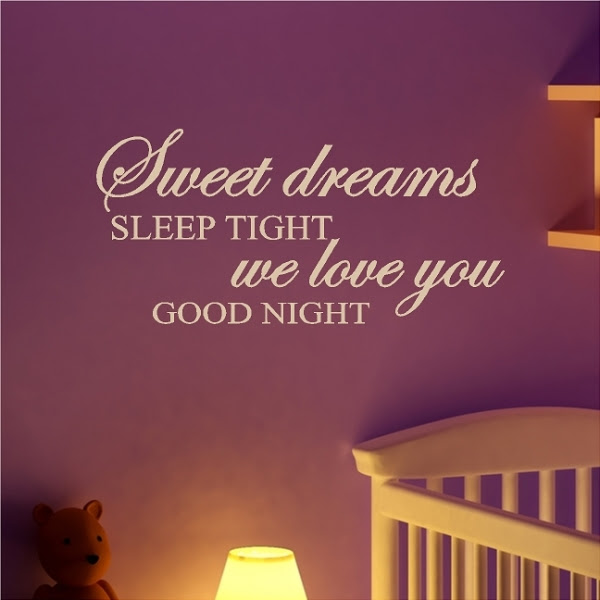 Quotes About Sleeping Tight 26 Quotes