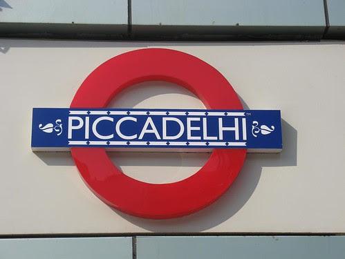 Piccadelhi