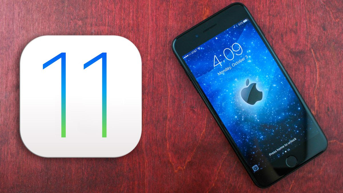 Image result for ios 11 free download apps and games