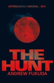 Hunt (e-bok)