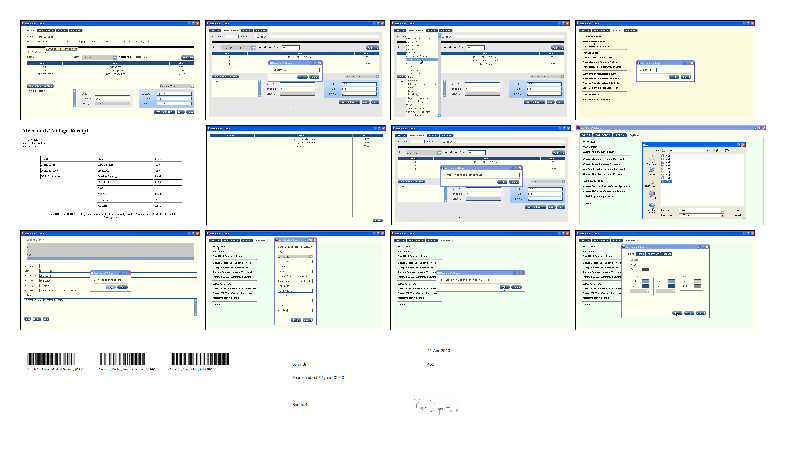 consignment_software_mosaic