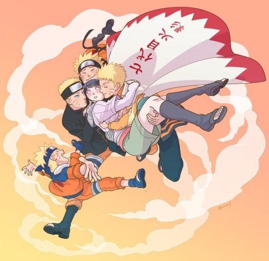 Get Naruto Shippuden Anime Srbija 2 Deo Pictures