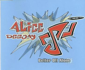 http://upload.wikimedia.org/wikipedia/pt/0/02/Image-Alice_Deejay_Better_Off_Alone.jpg