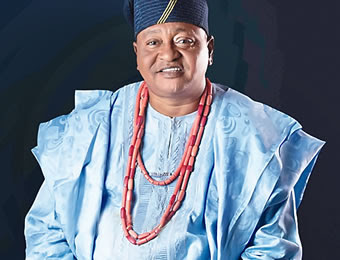 Image result for images of jide kosoko