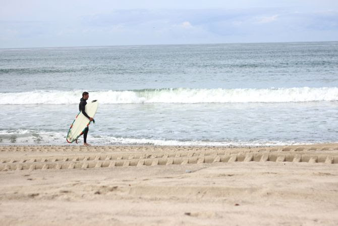 photo 4-sanclemente-californie-Trestles_surf_zps6282e8e4.jpg