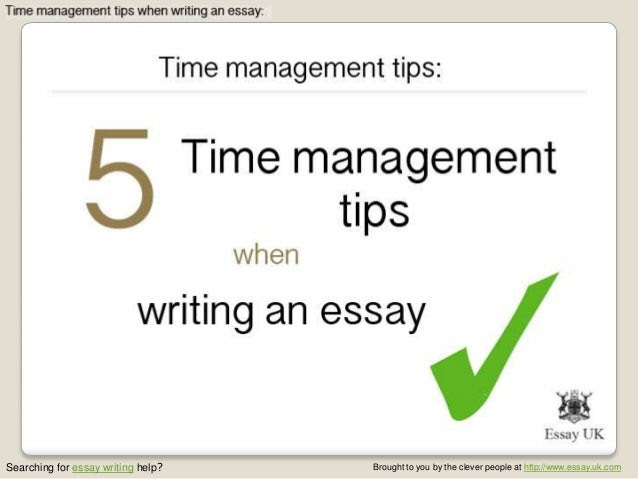 what to write about in a college essay management