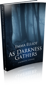 As-Darkness-Gathers-3D-Paperback