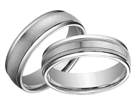 Platinum Wedding Bands   950 Platinum Ring   eWeddingBands