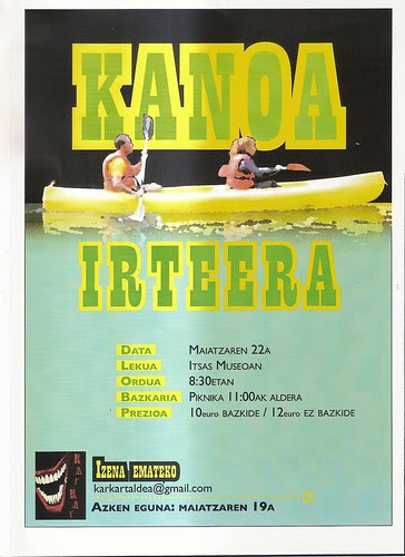 kanoa_karkar