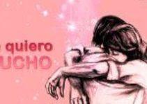 10 Imagenes De Amor A Lapiz Con Frases Para Dedicar