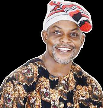 Prestige: Gbajabiamila, Abaribe, Elumelu, others eulogized fallen Aba lawmaker as Reps pay last respect