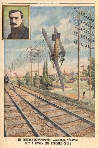 ptitijournal 12 mai 1912 dos