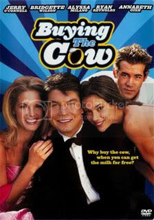 Buying The Cow (2002)