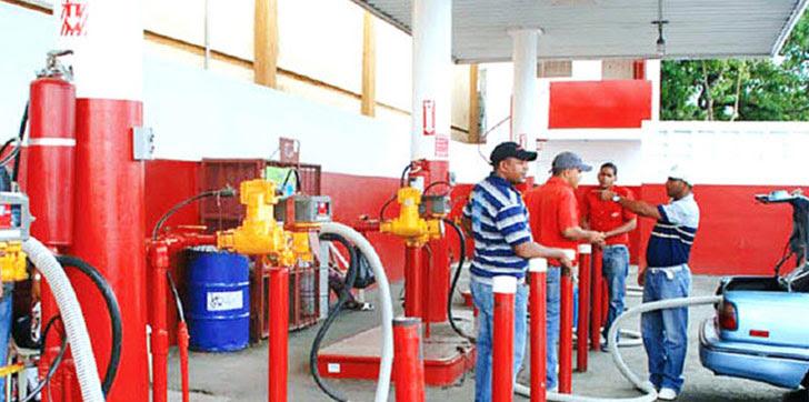 Resultado de imagen para ENVASADORA DE GAS