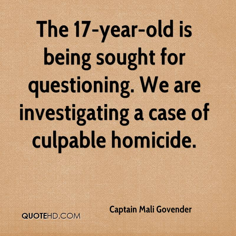 Captain Mali Govender Quotes Quotehd