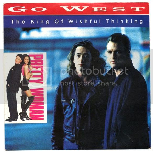 Go West - The King of Wishful Thinking photo go-west-the-king-of-wishful-thinking-chrysalis_zps4376e0f0.jpg