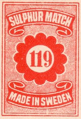 safetymatch095