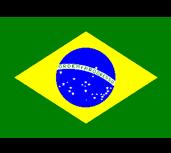 مشاهدة مباراة البرازيل والبيرو بث مباشر 07-07-2019 كوبا أمريكا 2019