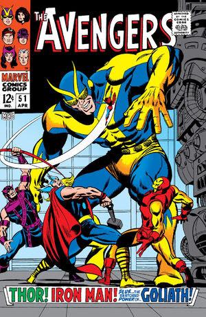 Avengers Vol 1 51.jpg