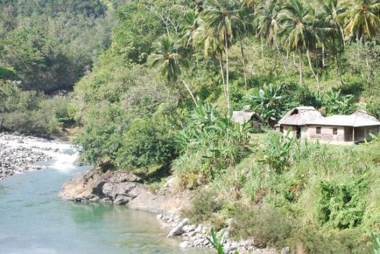 Baracoa Photos