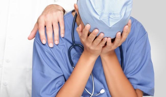 Αποτέλεσμα εικόνας για επικουρικοί ιατροί