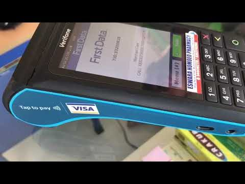 ATM SWIPING MACHINE in wireless #YOUR DEBIT CARD AND CREDIT CARD can be safe