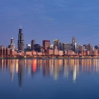 1920px-Chicago_sunrise_1