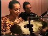 Paul & Sheila Quartet
