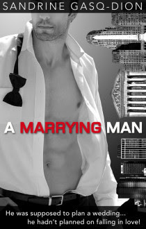 A Marrying Man