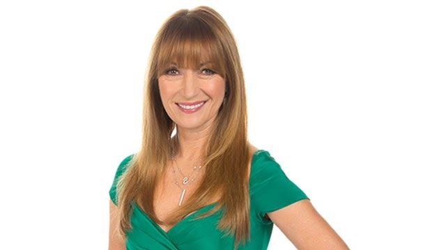 Lucky Offers Ads((Via-News)) Jane Seymour says she looks too young to play 'old and gnarly' roles