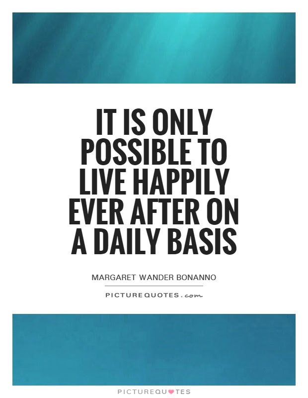 Margaret Wander Bonanno Quotes Sayings 2 Quotations
