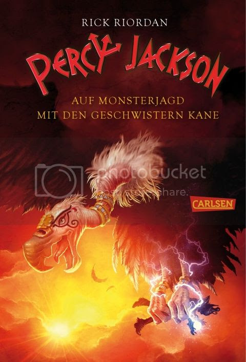 photo percy jackson auf minsterjagd_zpscbgipjjt.jpg