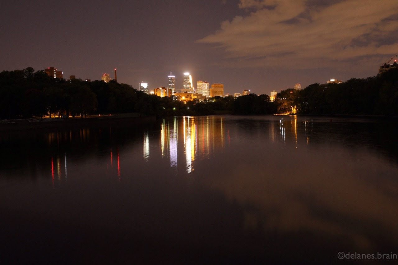 http://stuffaboutminneapolis.tumblr.com/post/99455896614/delanesbrain-city-lights-on-city-nights-make