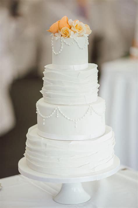 Free stock photo of birthday, cake, celebration