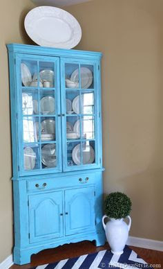 DIY Home Projects on Pinterest | 97 Pins