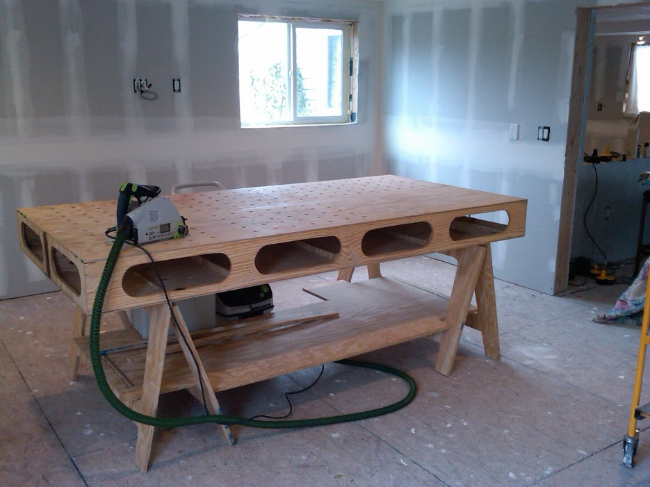 Woodworking Bench Plans Australia - arts and crafts woodworking plans